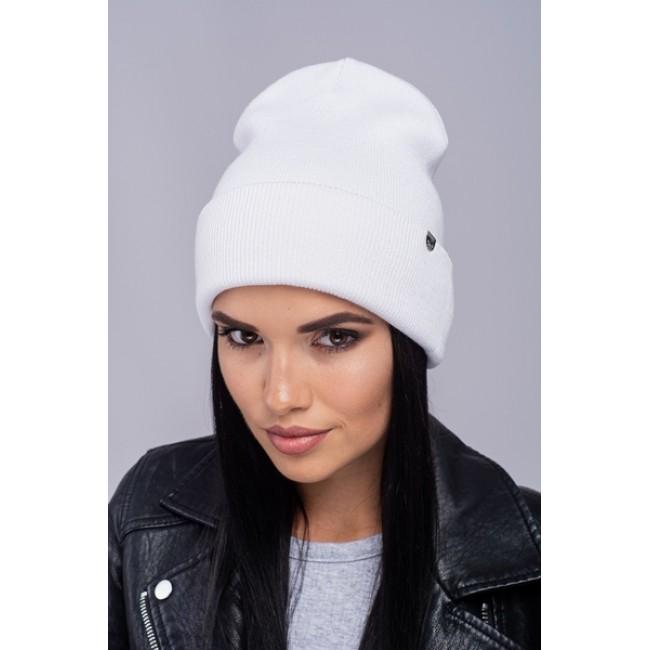 """Женская шапка """"Наоми"""""""