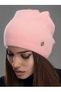 """Женская шапка """"Престиж"""""""