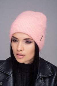 """Женская шапка """"Самбука"""""""