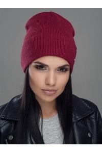 """Женская шапка """"Турбо"""""""